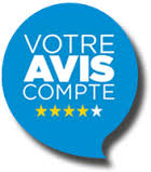 Avis Tarif AlloDébouchage