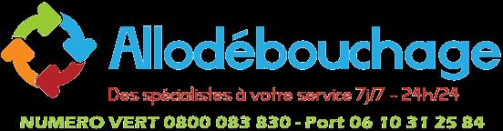 Allo Débouchage 06 inspection télévisée de canalisation