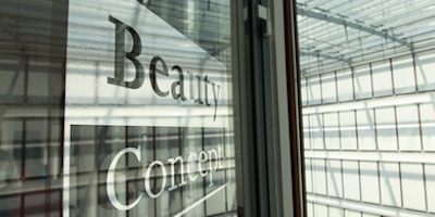 Beauty Concept Karlsruhe >>