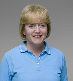 Zahnärztin Dr. Sabine Kammandel, Wennigsen