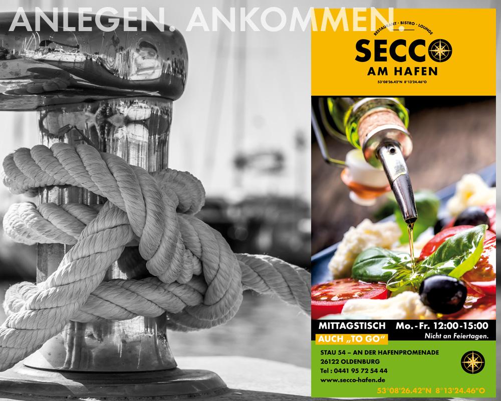 SECCO_Mittagskarten