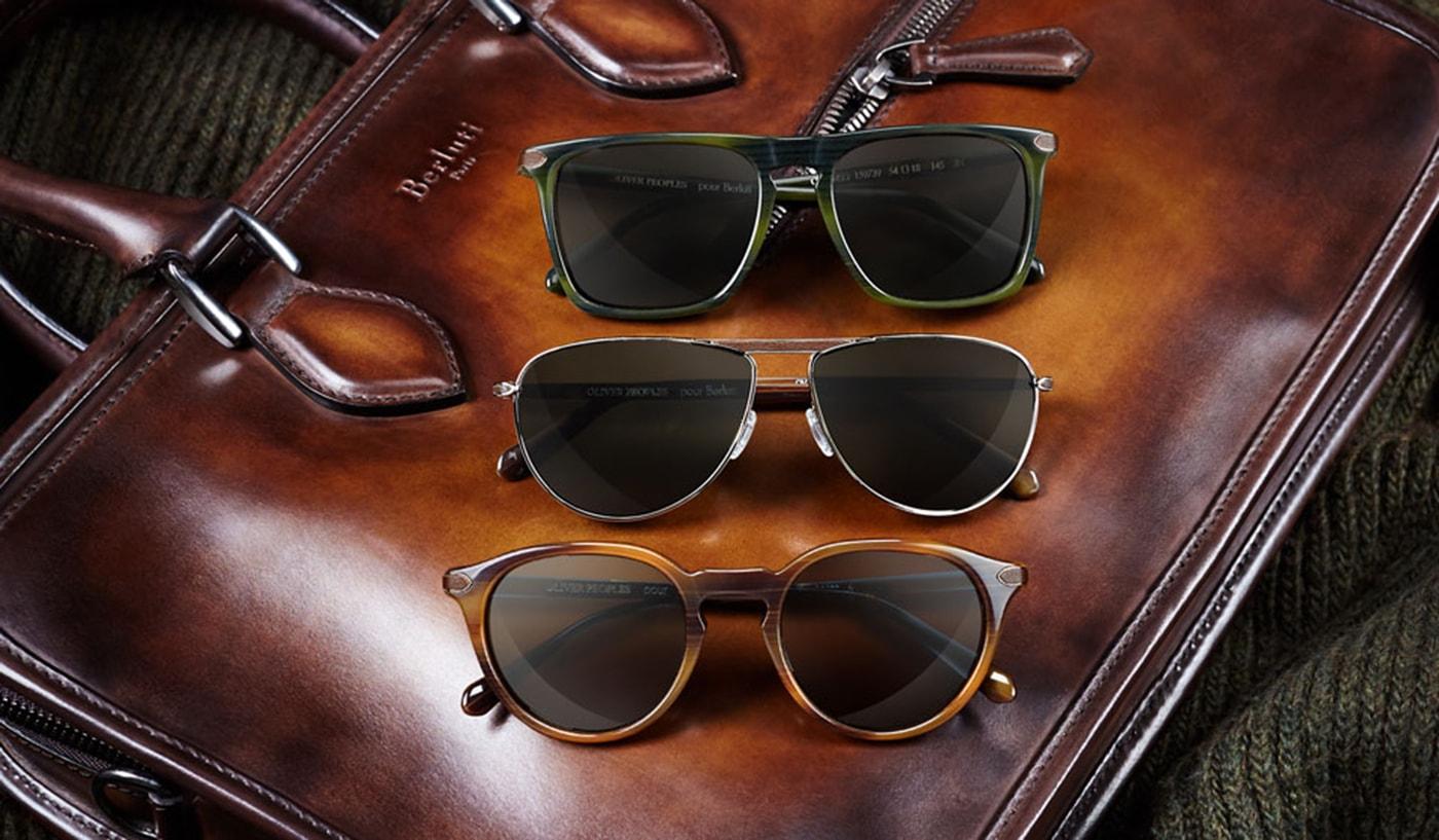 zonnebrillen in amsterdam kopen