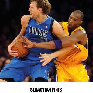 Basketball - Die größten Legenden