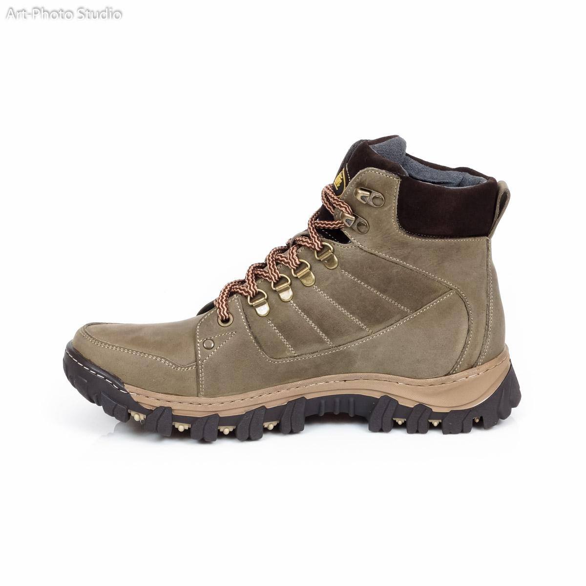 предметная съемка обуви для сайта интернет-магазина LaModa