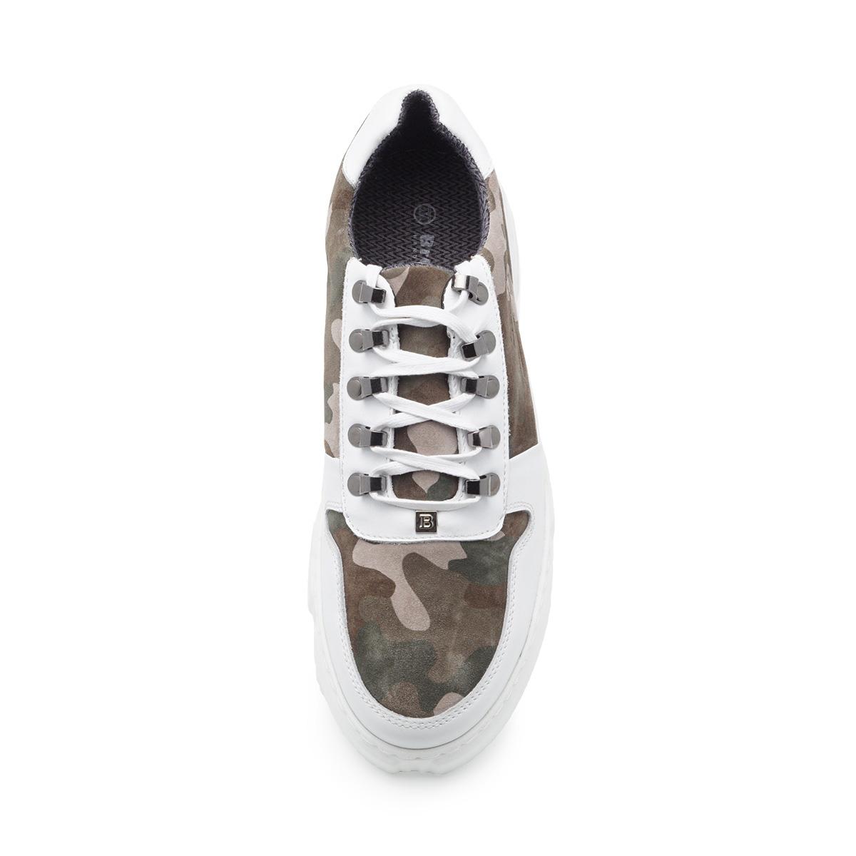 фотосъемка обуви в Харькове для  интернет-магазина LaModa