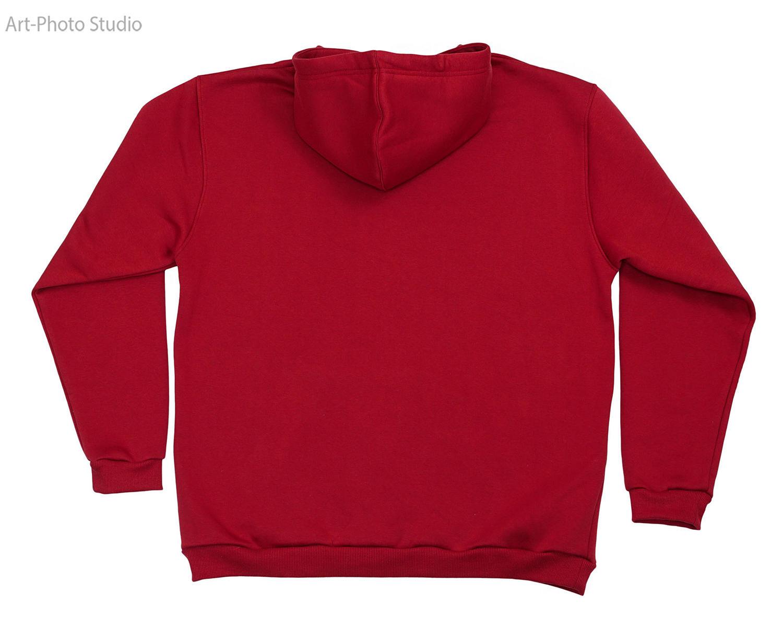 фотосъемка одежды для сайта интернет-магазина Keep Style