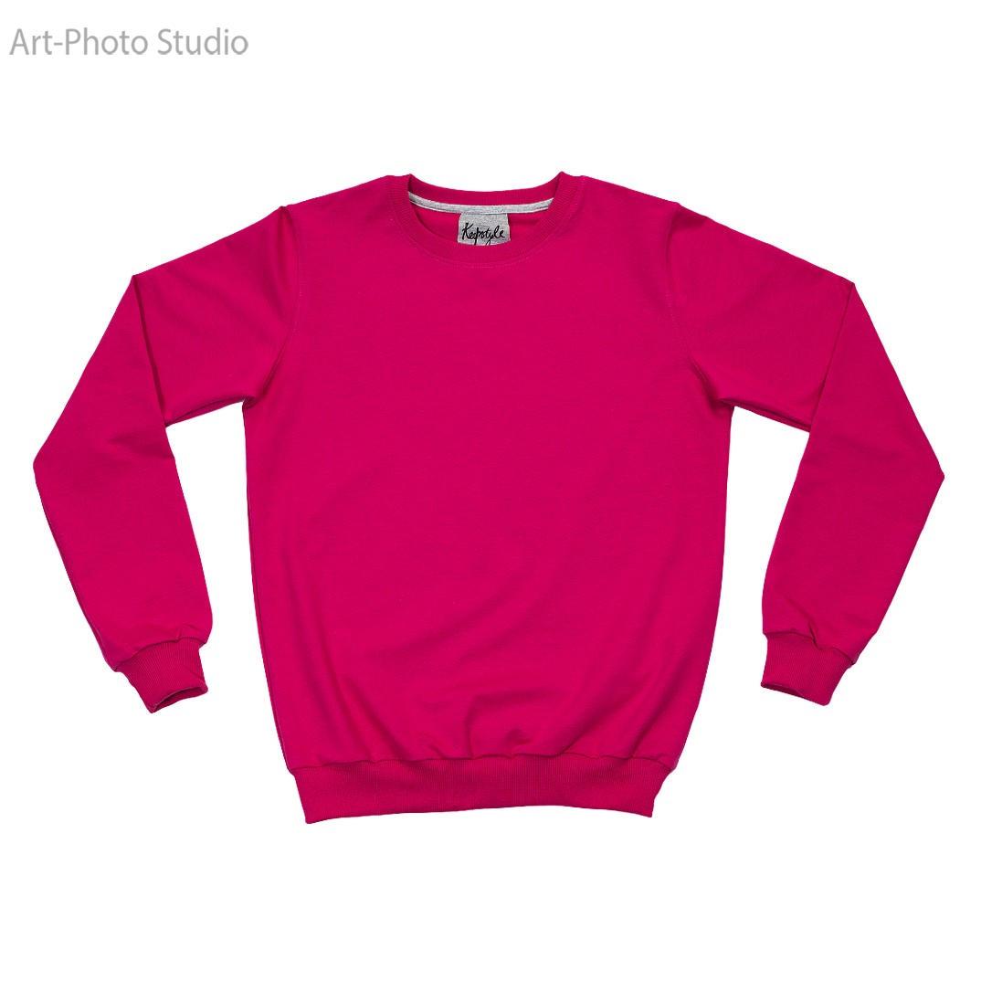 предметные фотографии одежды для каталога сайта  Keep Style