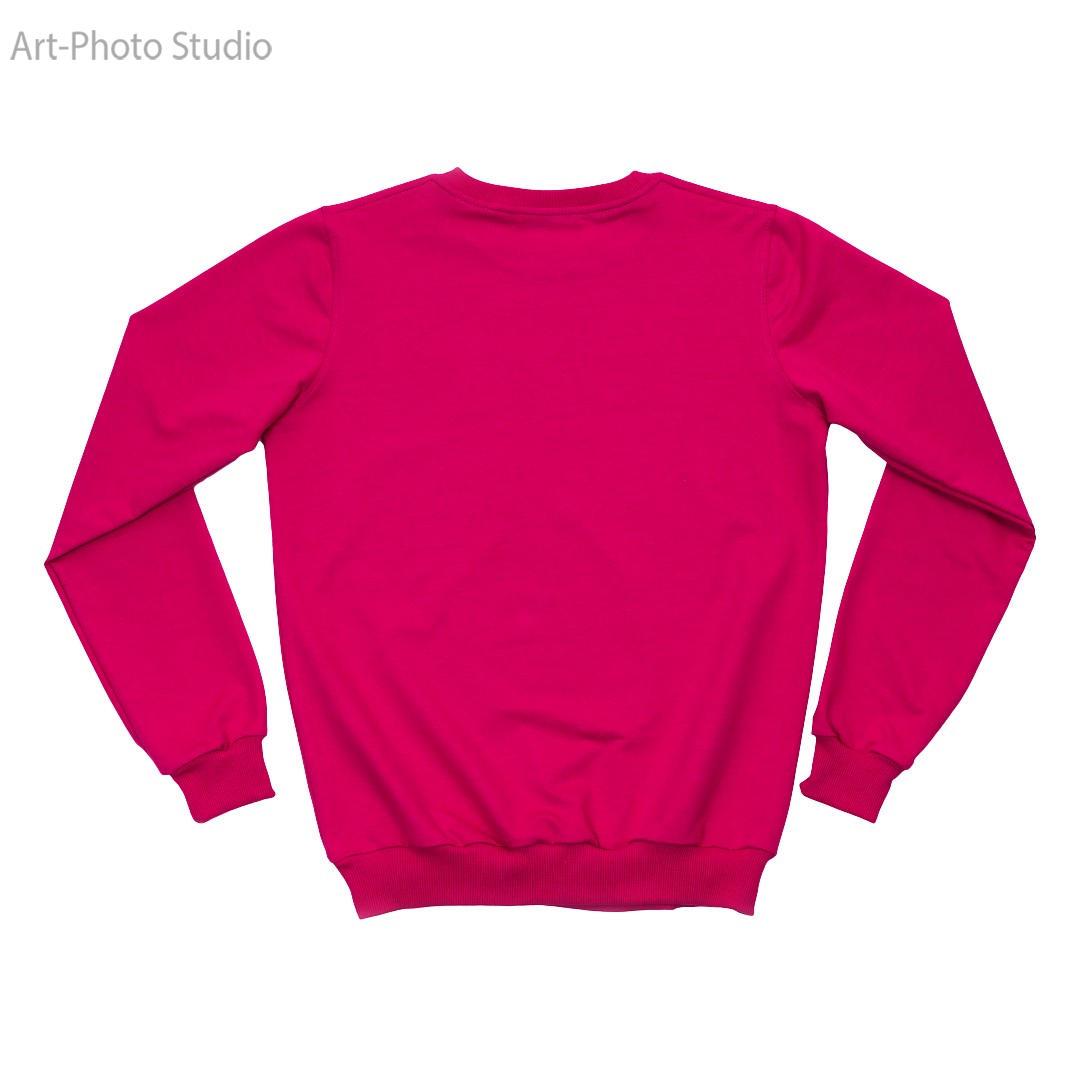 предметные фотографии одежды для сайта  Keep Style в Харькове