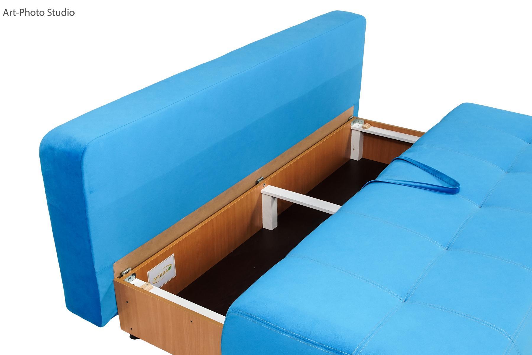 предметное фото мягкой мебели в Харькове - диваны
