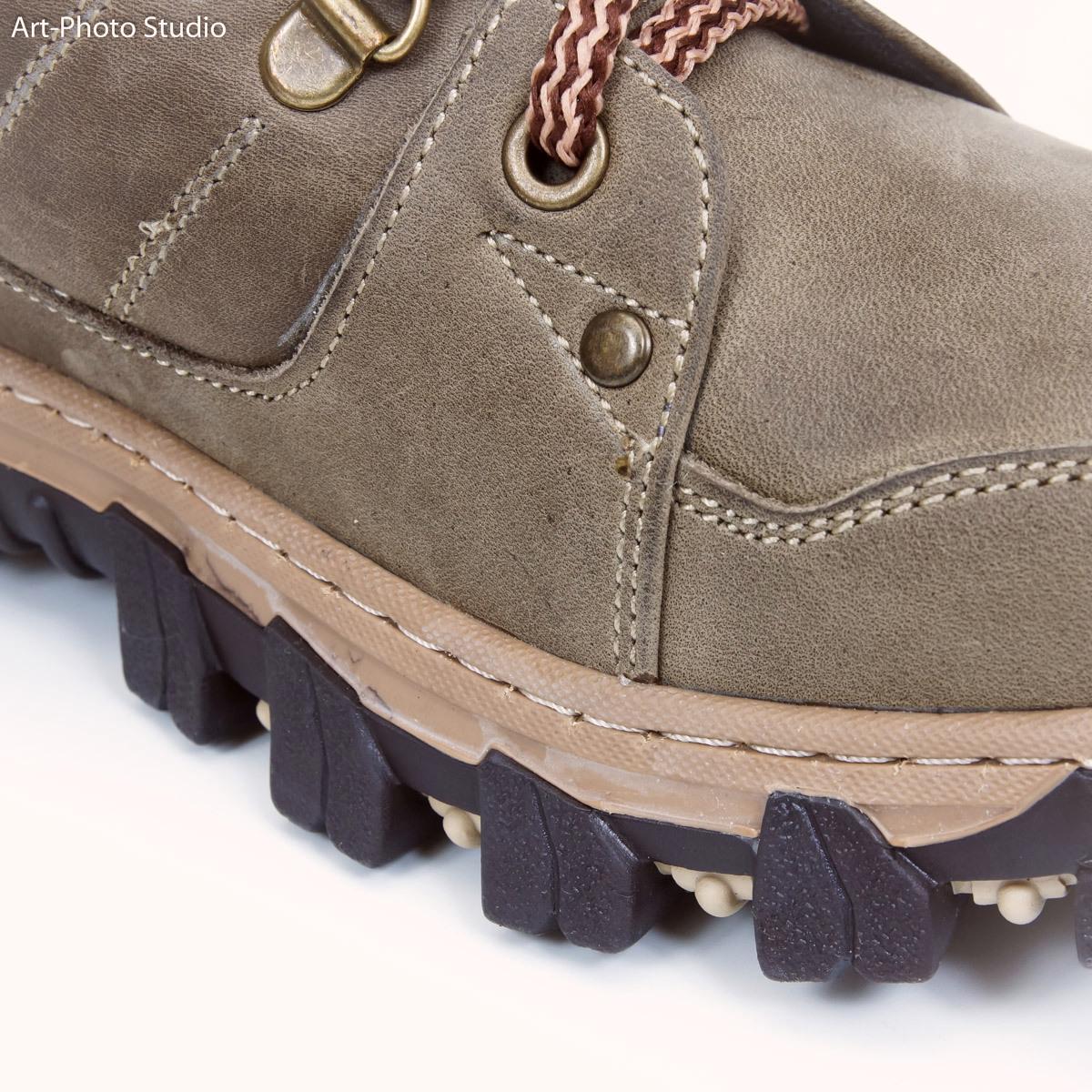 фото обуви крупным планом