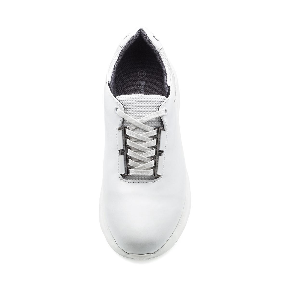 каталожное фото мужской обуви для  интернет-магазина LaModa