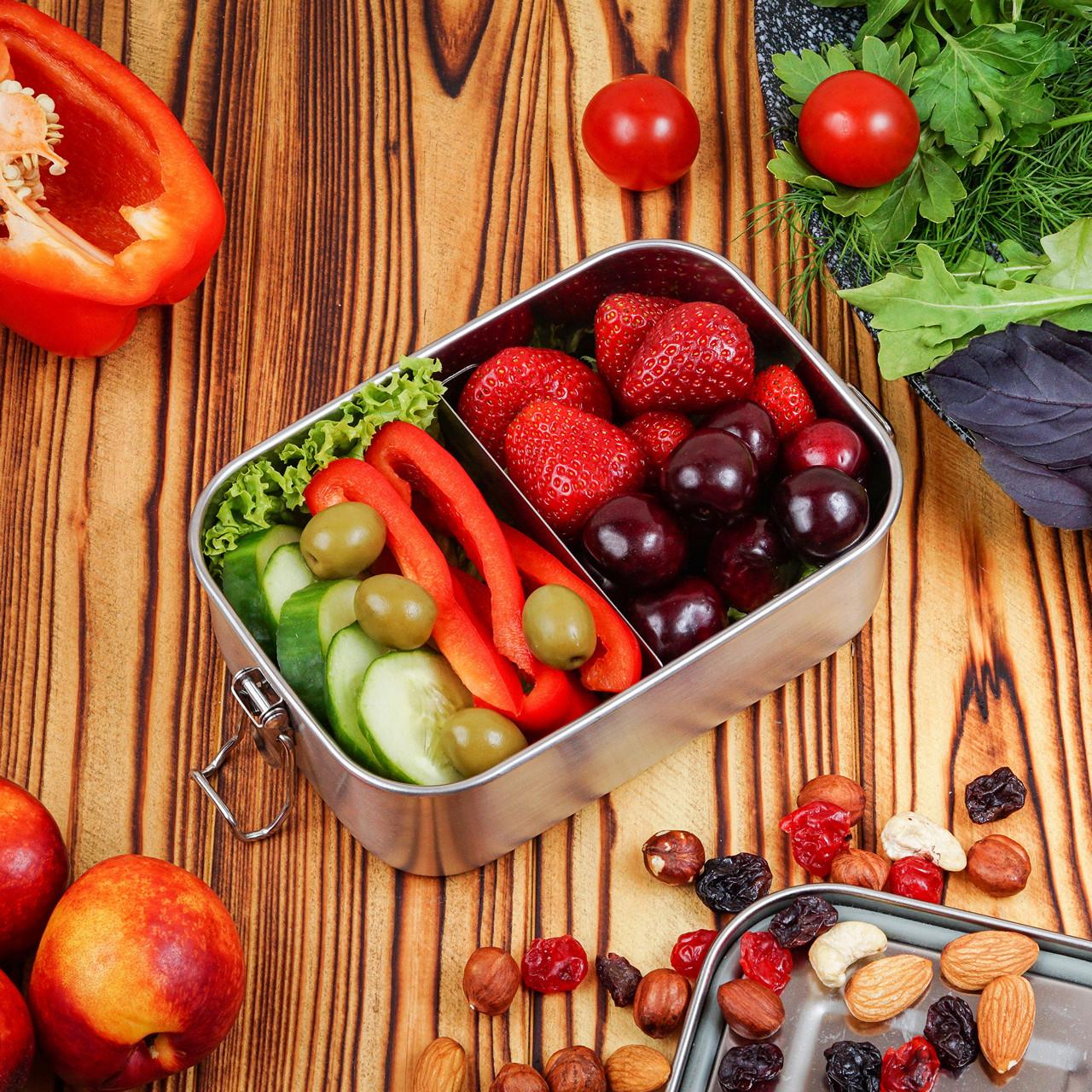 фотосъемка для амазон в Харькове - бок для продуктов - композиция