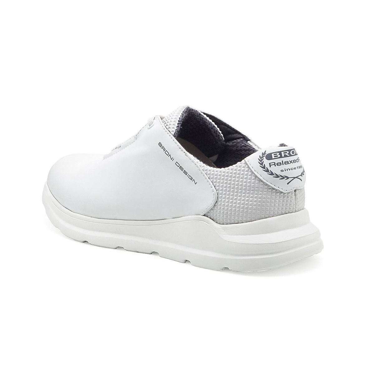 Фотография обуви для интернет-магазина LaModa