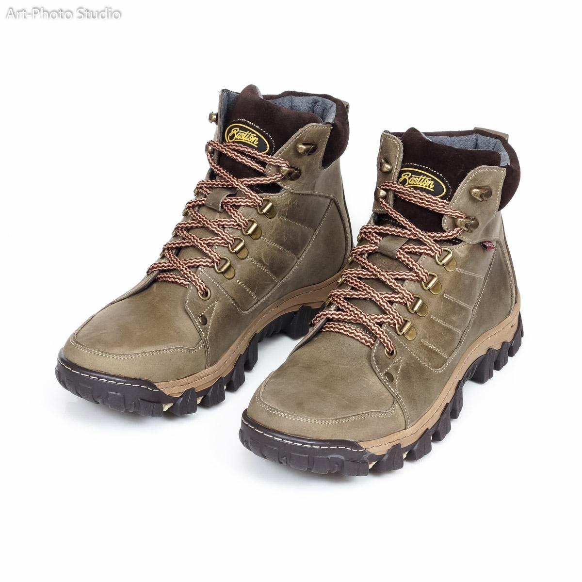 фотографии обуви для интернет-магазина LaModa