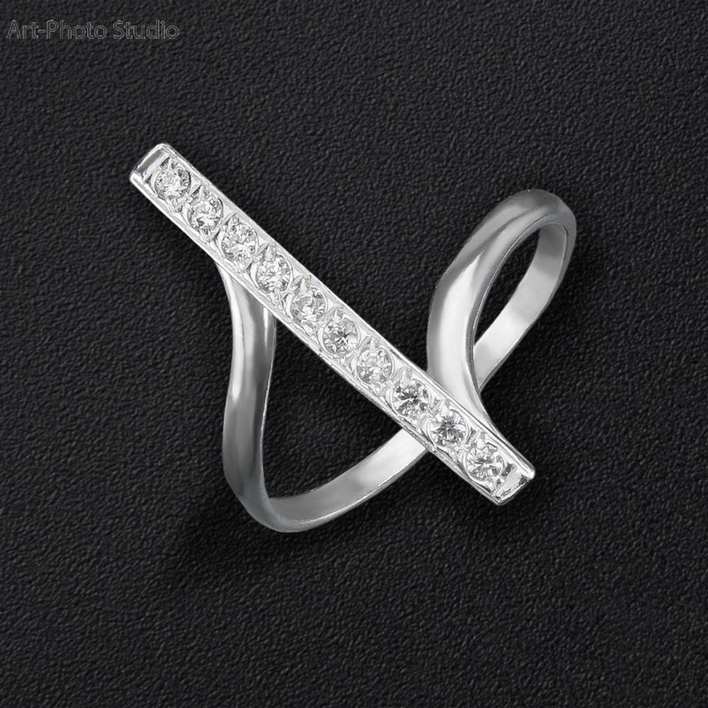 фото для интернет-магазина ювелирных украшений