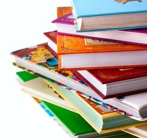 Les livres sur l'organisation