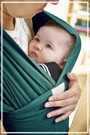 Porta-nadons