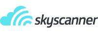 Yacht-Urlaub Partner Skyscanner