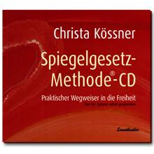 Spiegelgesetz-CD