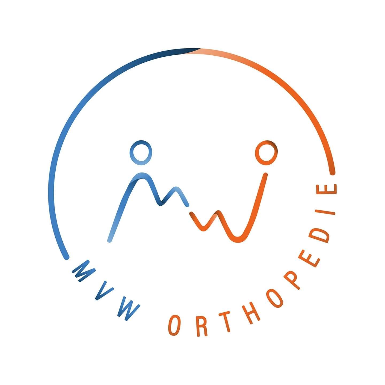Mvw Orthopedie