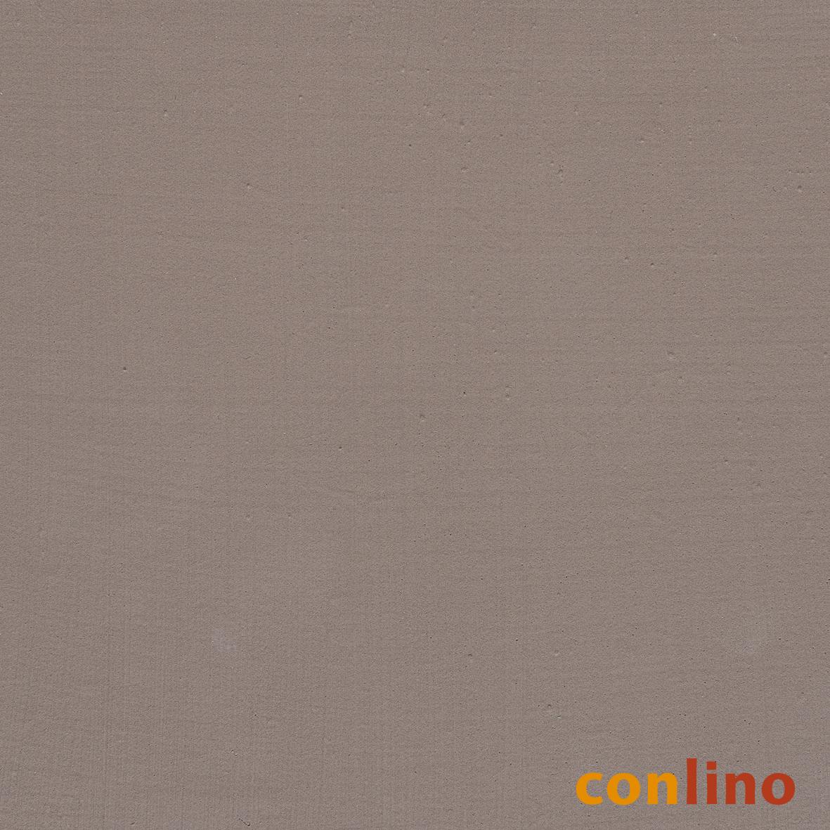 conlino Lehmfarbe Ardesia CL 110