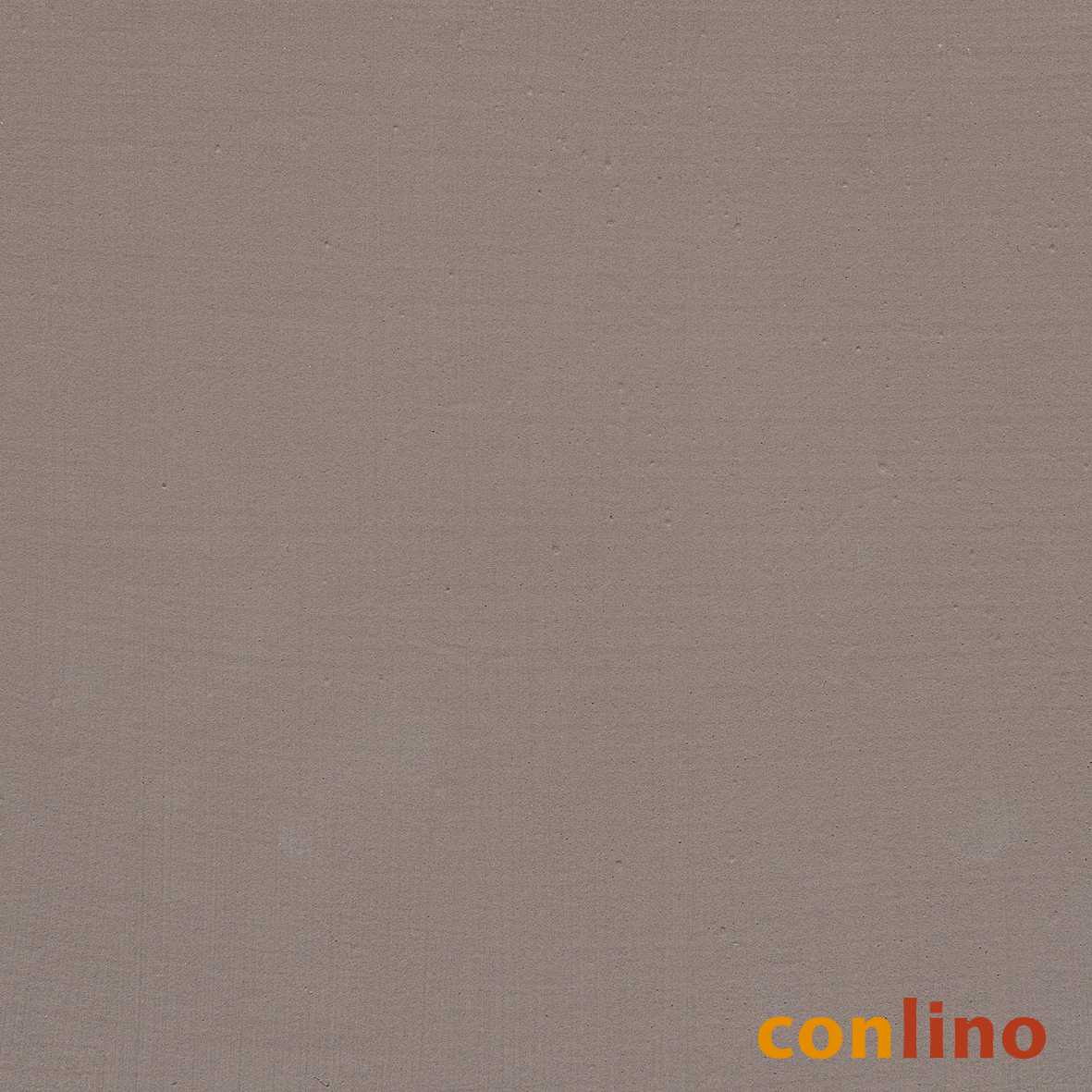 conluto Lehmfarbe Ardesia CL 110