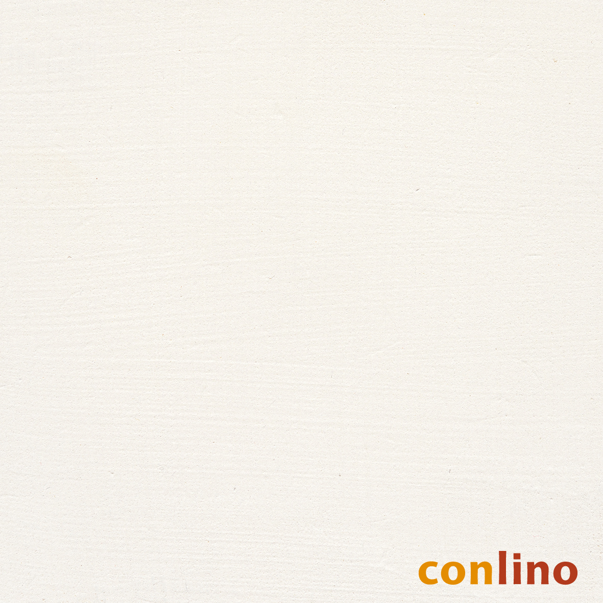 conluto Lehmfarbe Bilbao hell CL 111