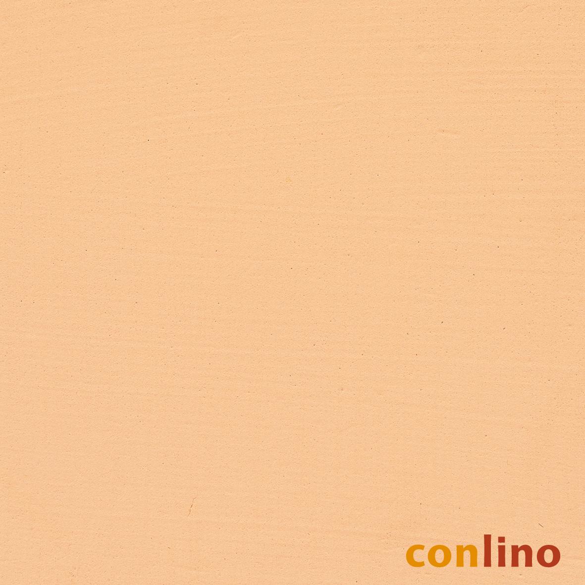 conlino Lehmfarbe Marokkogelb CL 124