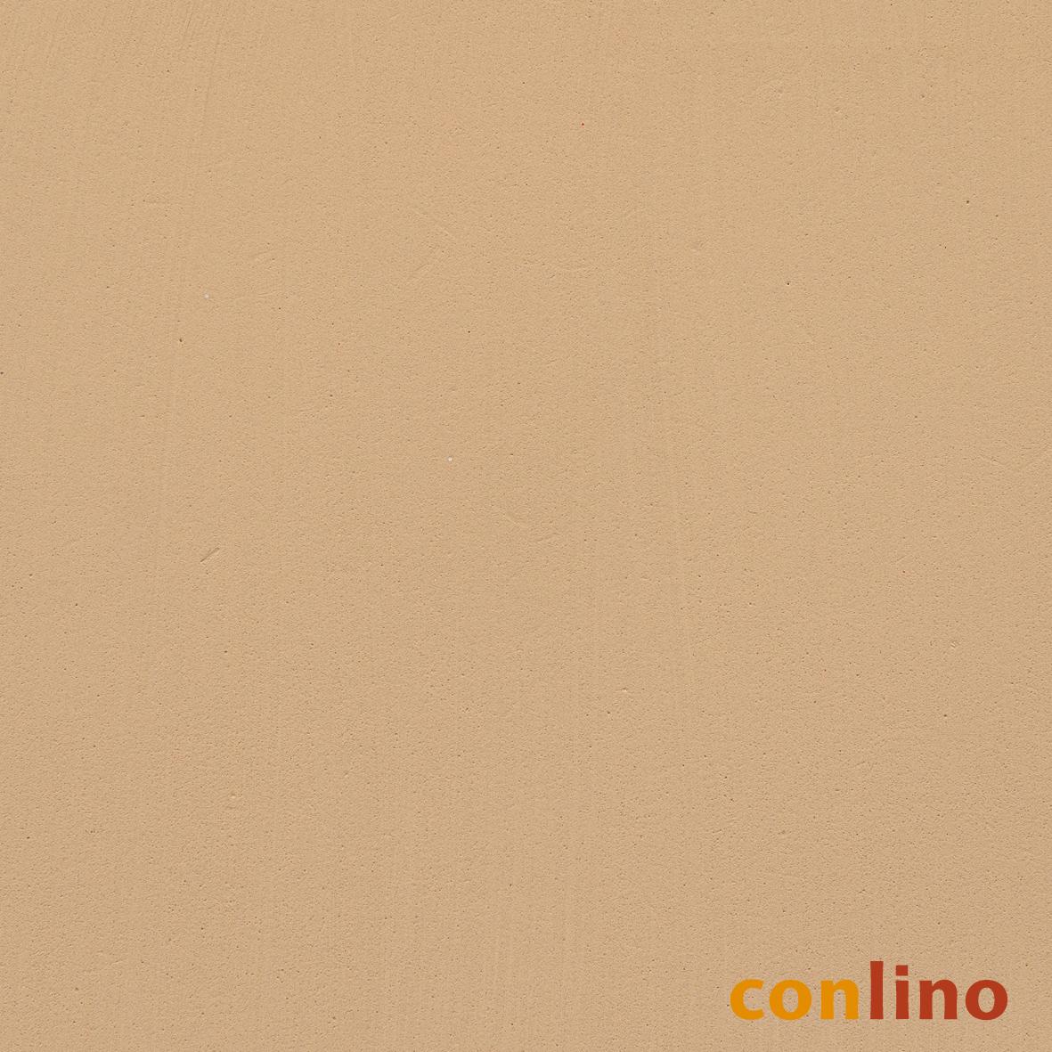 conlino Lehmfarbe Barro Tinaja CL 113