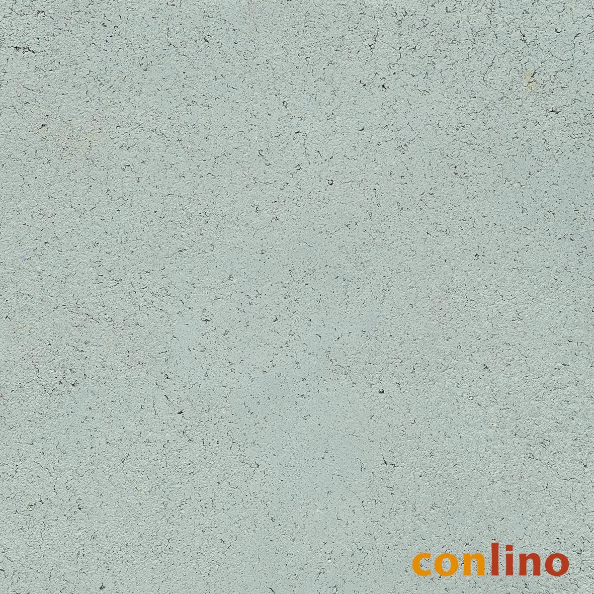 conluto Lehm-Edelputz Muschel CP 146