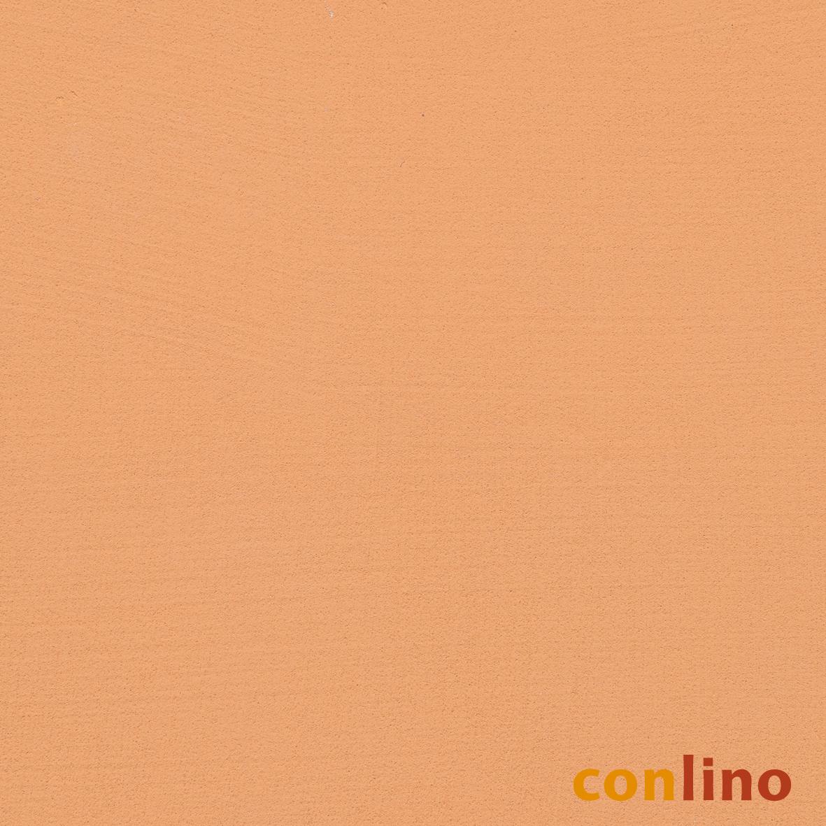 conlino Lehmfarbe Arancio CL 125