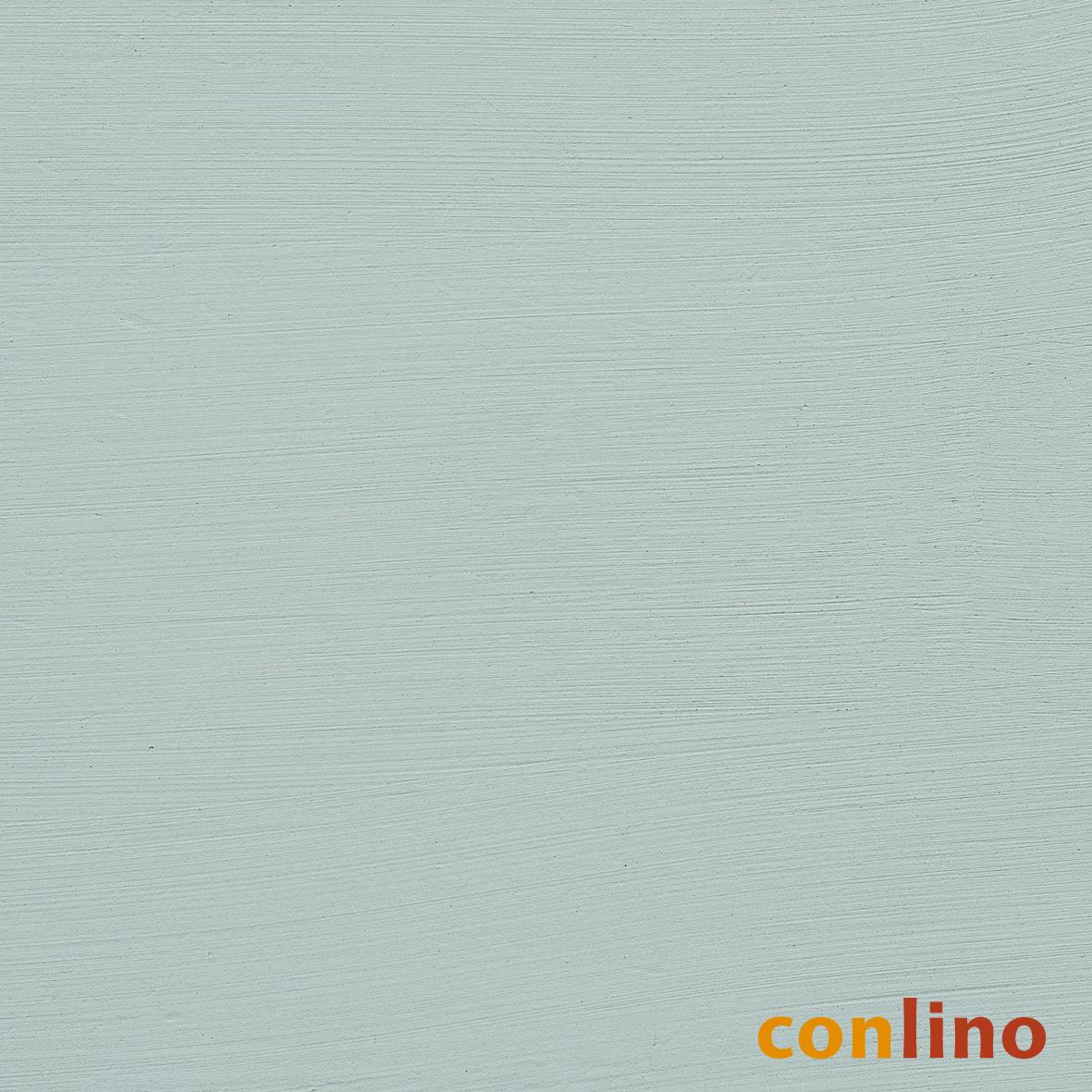 conlino Lehmfarbe Muschel CL 146