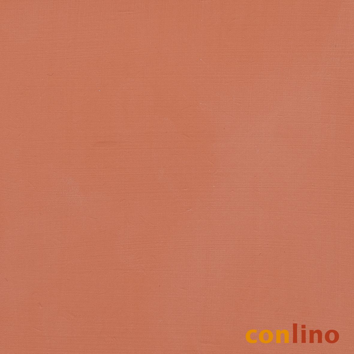 conlino Lehmfarbe Lehmrot CL 120