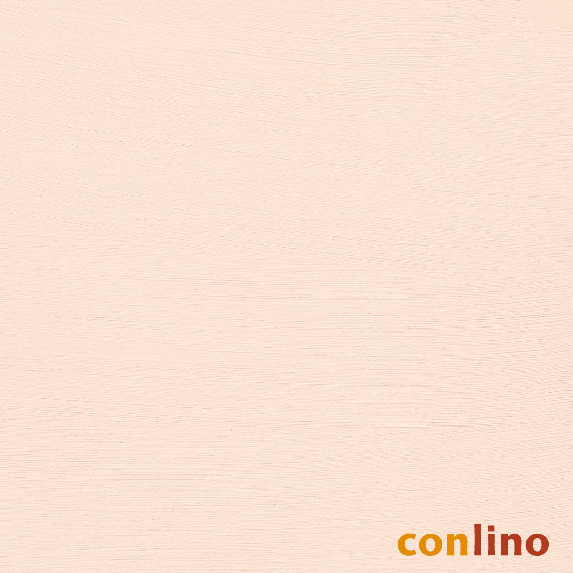 conlino Lehmfarbe Puder CL 103