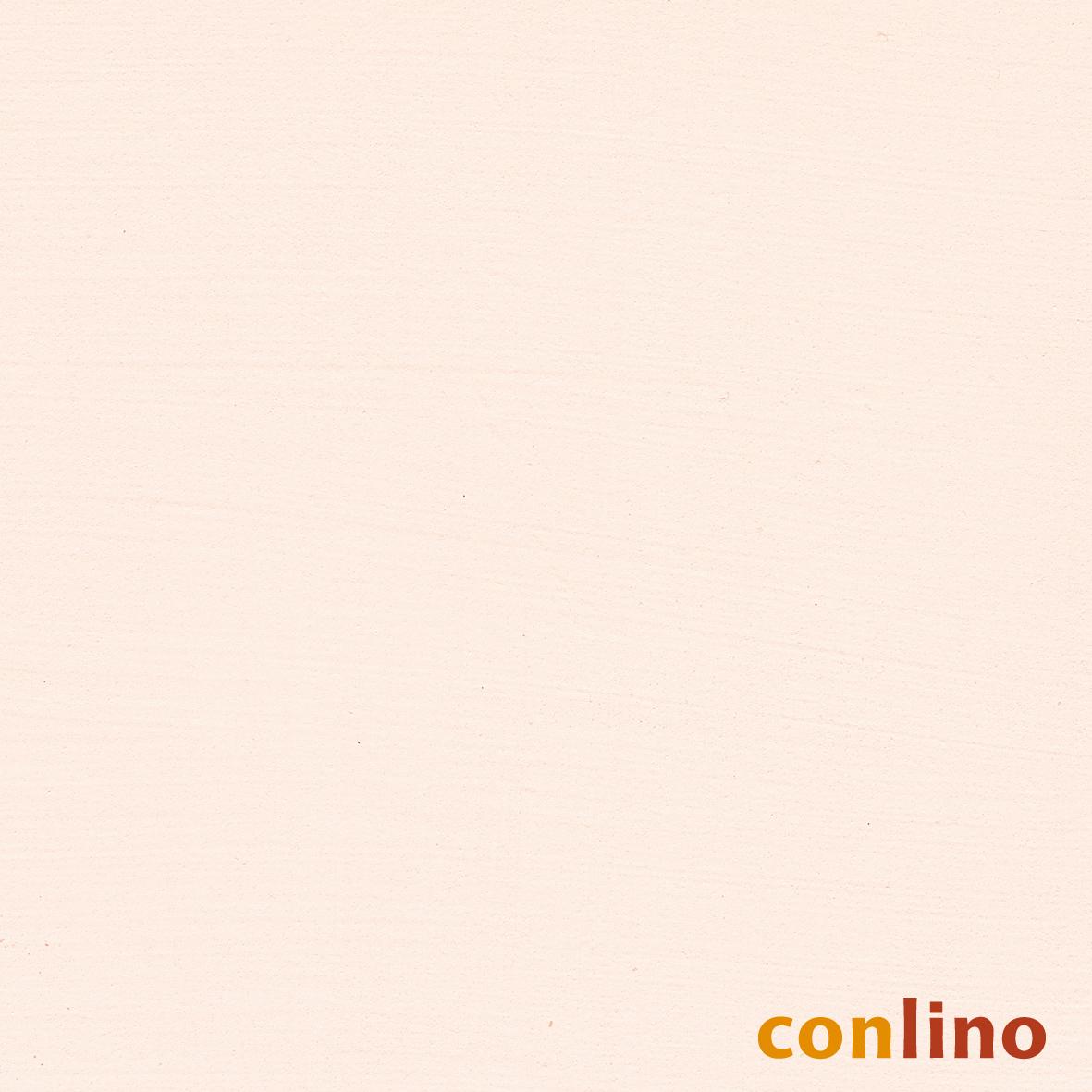 conluto Lehmfarbe Bailey CL 112
