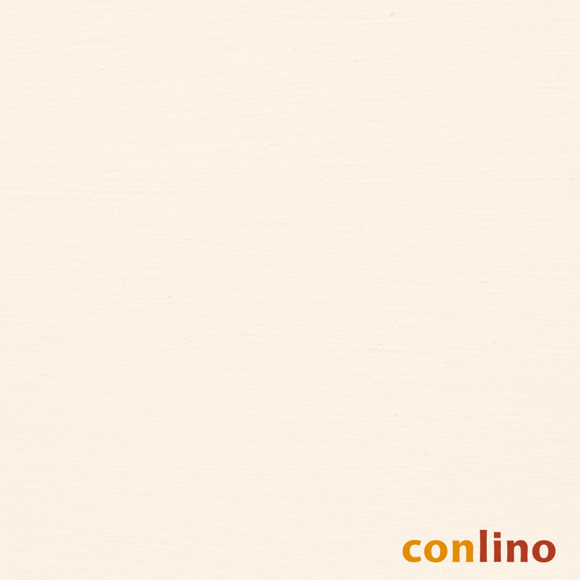 conlino Lehmfarbe Lehmweiß CL 109