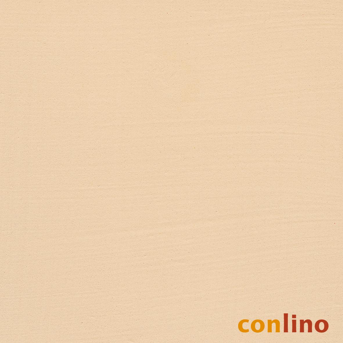 conlino Lehmfarbe Mergel CL 104