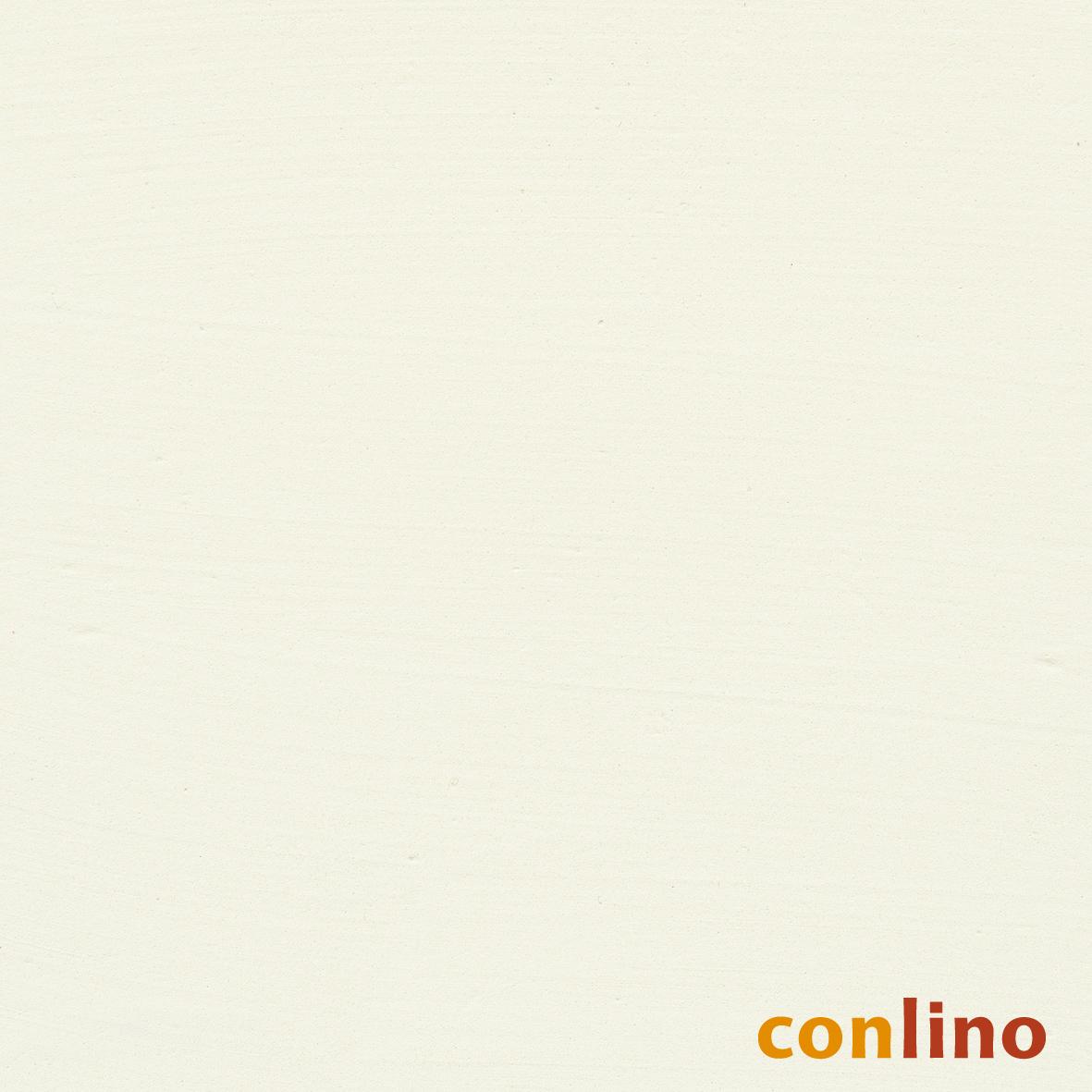 conluto Lehmfarbe Verona hell CL 138