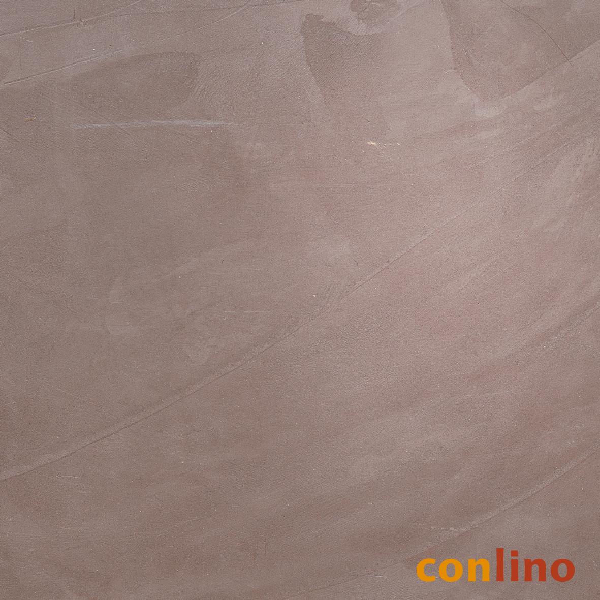 conlino Lehm-Glätte Ardesia CG 110