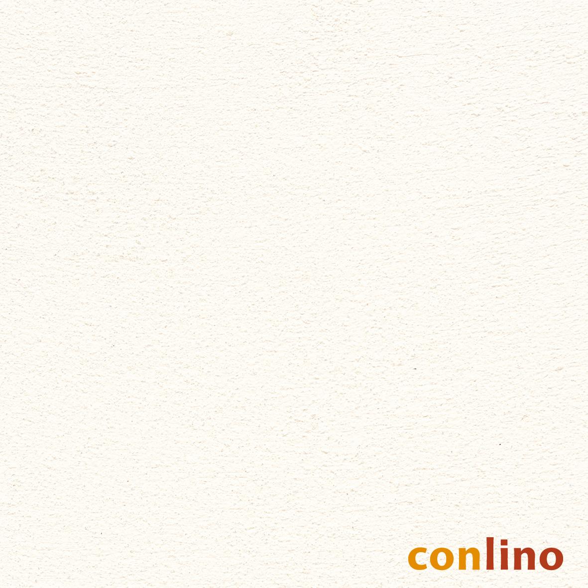 conlino Lehm-Edelputz Edelweiß CP 100
