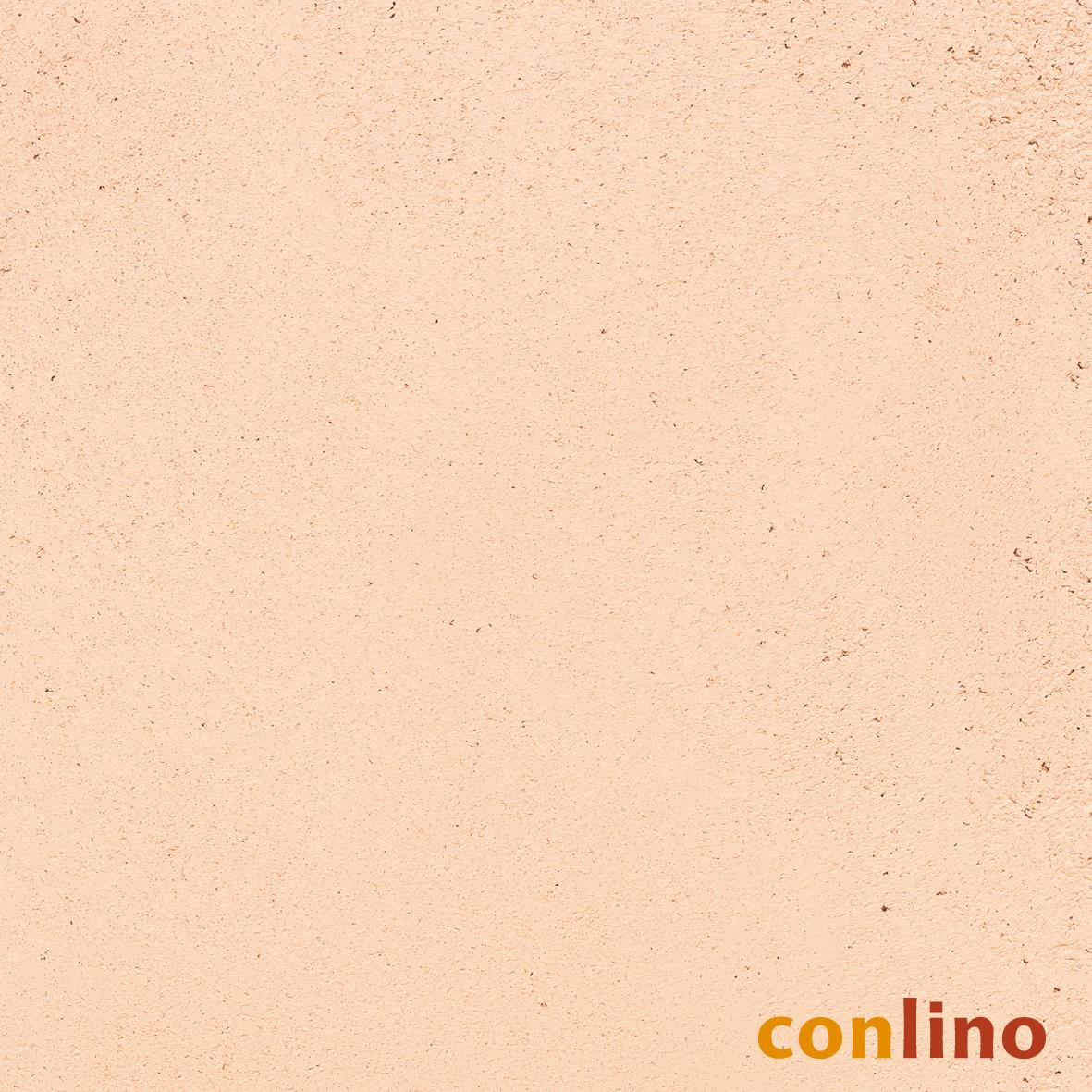 conluto Lehm-Edelputz Provence gelblich CP 127