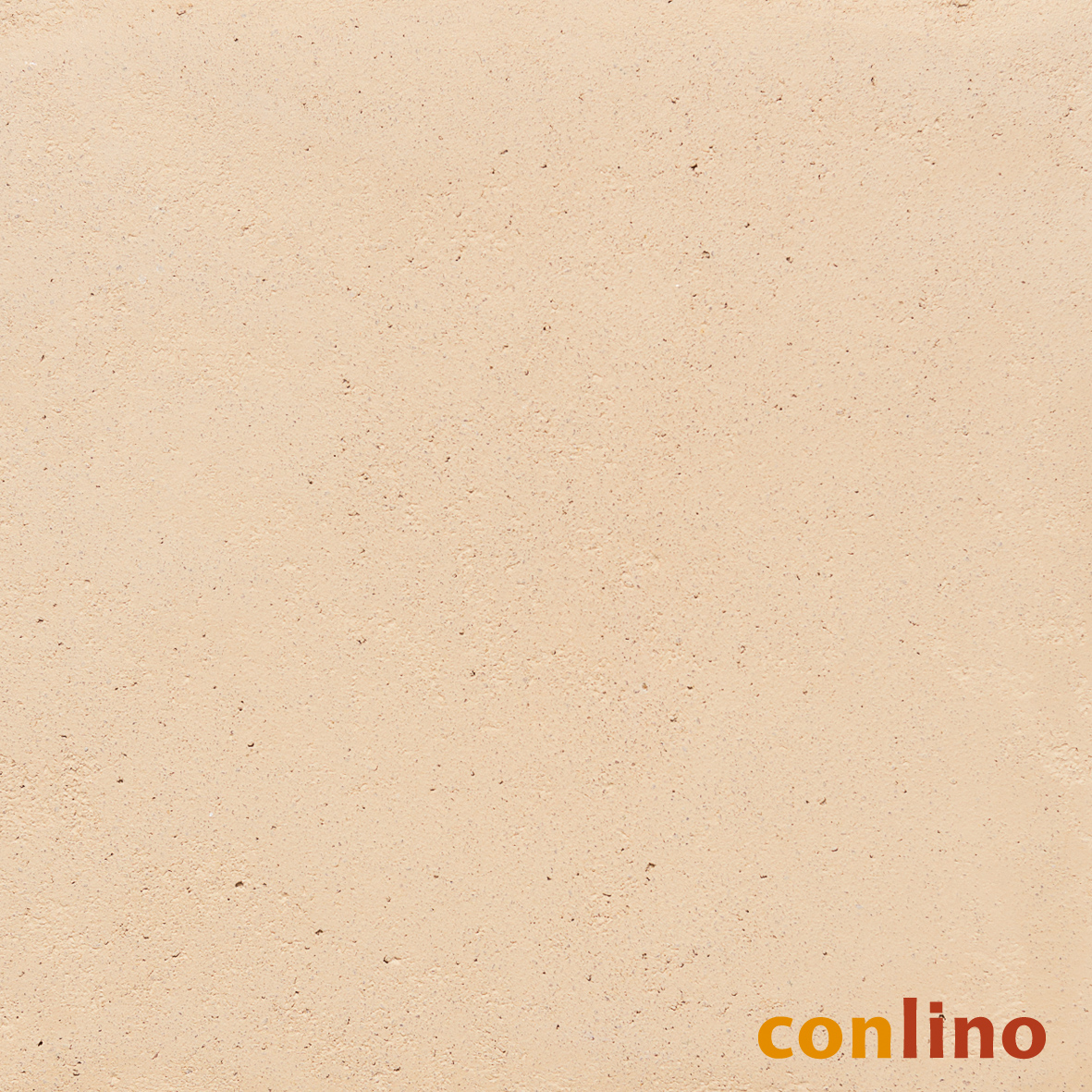conluto Lehm-Edelputz Tinaja CP 114