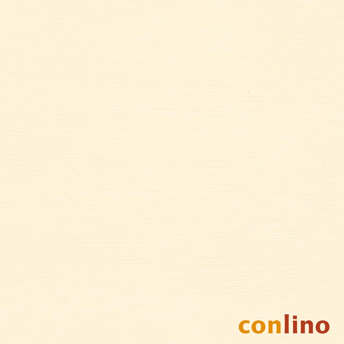 conlino Lehmfarbe Elfenbein CL 102
