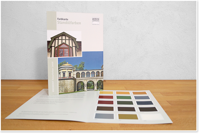 farbkarten wandfarbe online liste der kreidezeit farbkarten zum bestellen download farbkarte. Black Bedroom Furniture Sets. Home Design Ideas