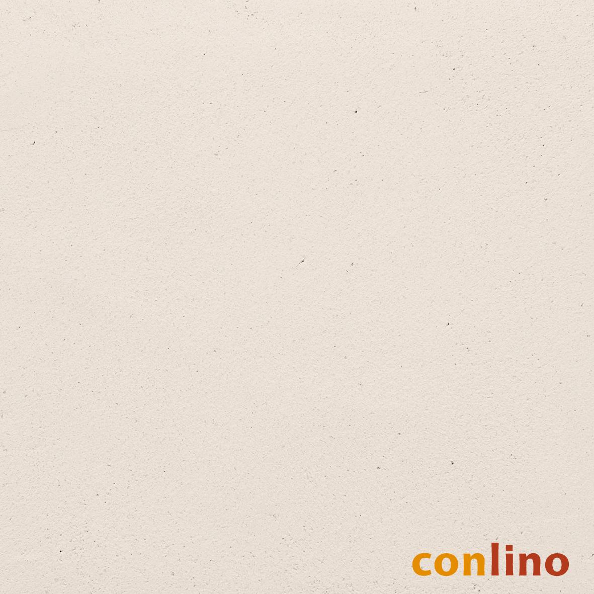 conlino Lehm-Edelputz Bilbao hell CP 111