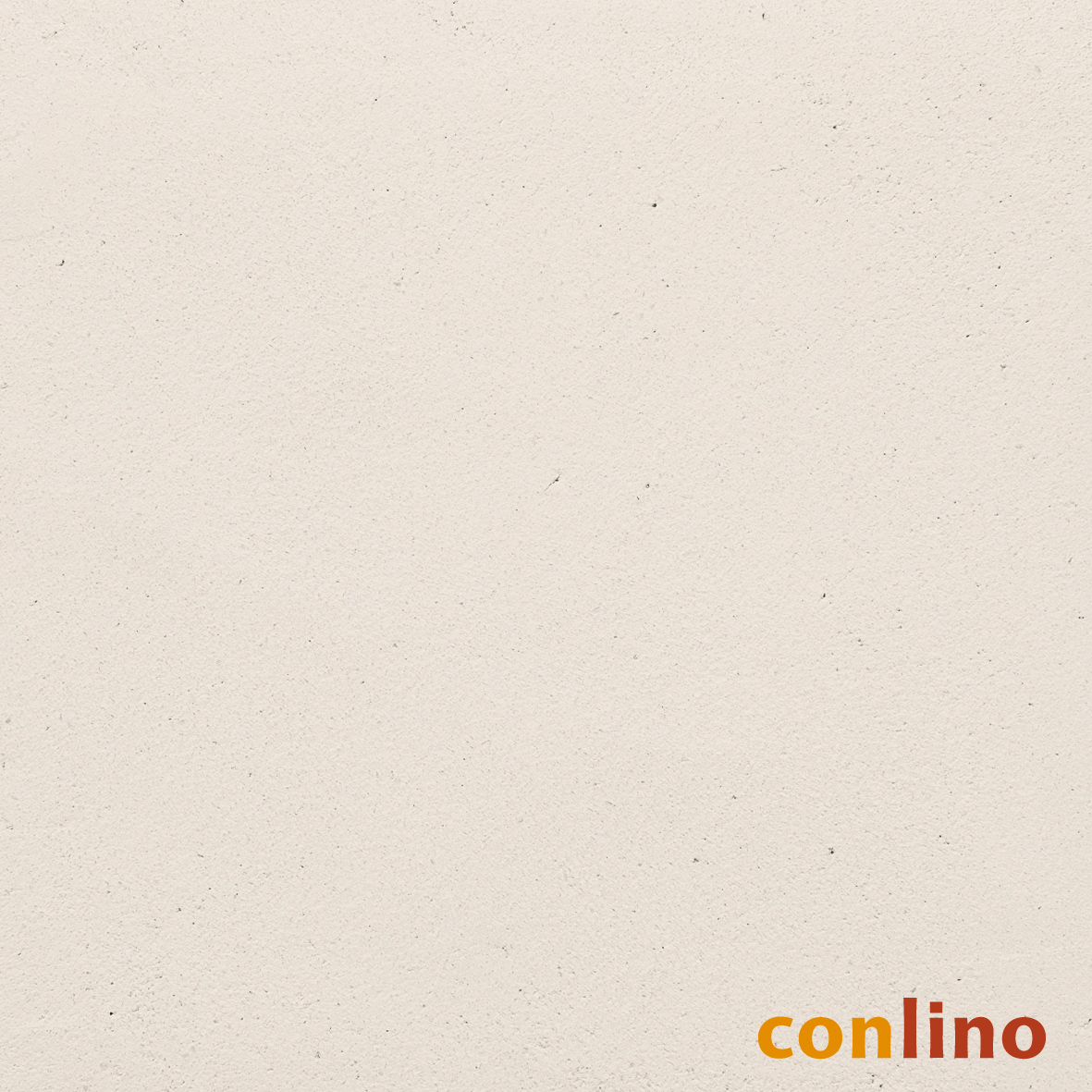 conluto Lehm-Edelputz Bilbao hell CP 111