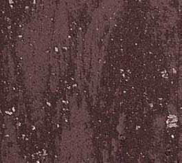 Kalkedelputze (Kalkglätte mit Vermiculite)