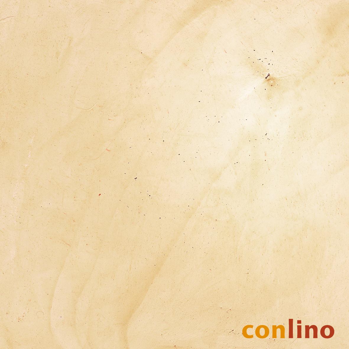 conlino Lehm-Glätte Elfenbein CG 102