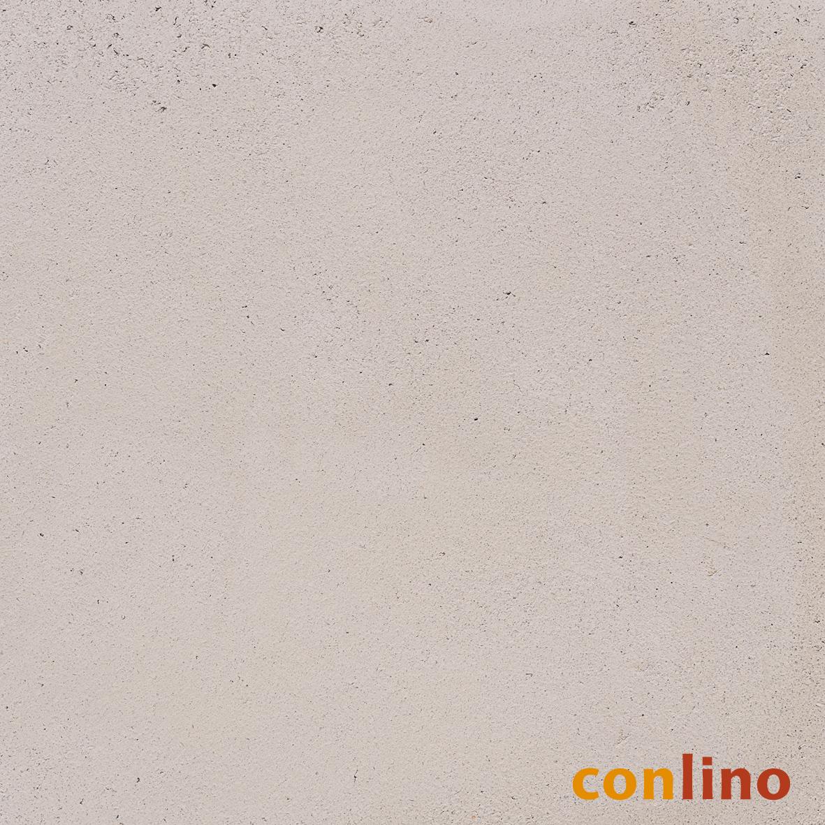conluto Lehm-Edelputz Kiesel CP 106