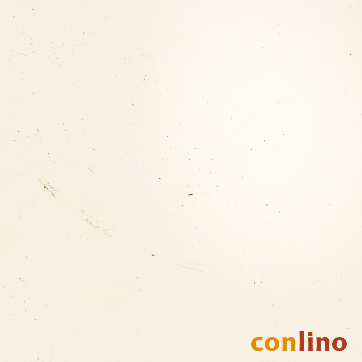 conlino Lehm-Glätte Edelweiß CG 100